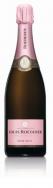 Rosé Vintage 2014