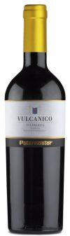 'Vulcanico' Falanghina 2018 — Paternoster