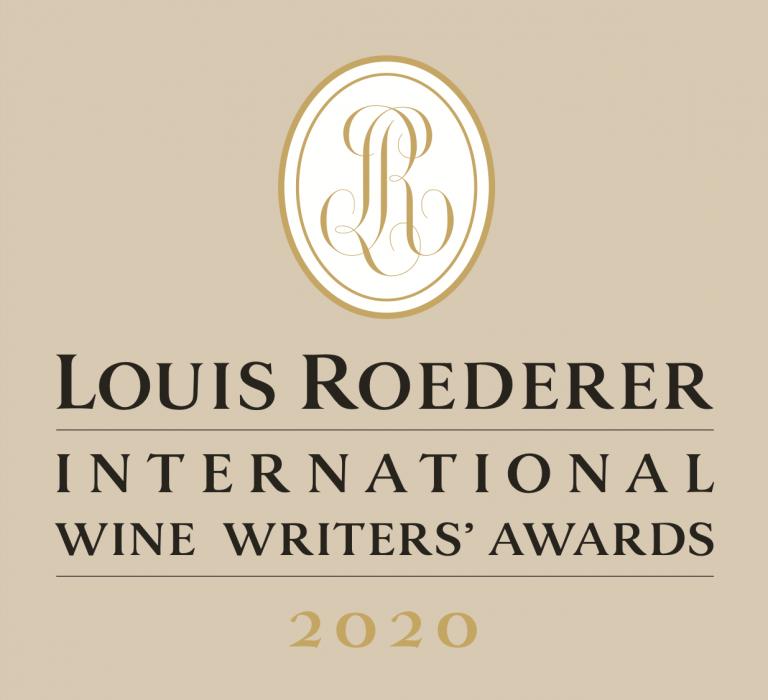 Louis Roederer International Wine Writers Awards 2020 – Shortlist Announced
