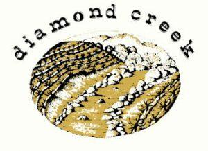 Diamond Creek Vineyards