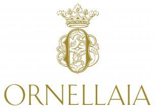 Ornellaia Joins the MMD Portfolio