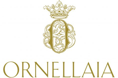 Ornellaia Joins the MMD Portfolio