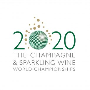 Louis Roederer wins 11 golds and 2 silvers at CSWWC 2020
