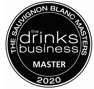 Merry Edwards Sauvignon Blanc Named Master in DB Global Competition!