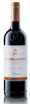 Gran Reserva 2014 — Marqués de Murrieta
