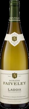Ladoix Blanc 2018 — Domaine Faiveley